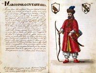Il milione di Marco Polo, il Milione, storia dei viaggi di Marco Polo.  viaggi uzbekistan offerte tour uzbekistan.